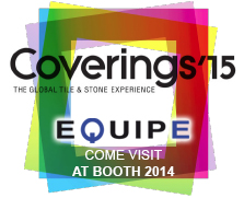 Coverings2015