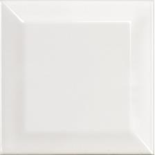 Metro White 7,5x7,5