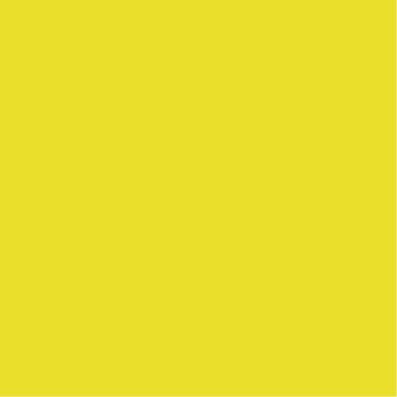 Sfera amarillo-1