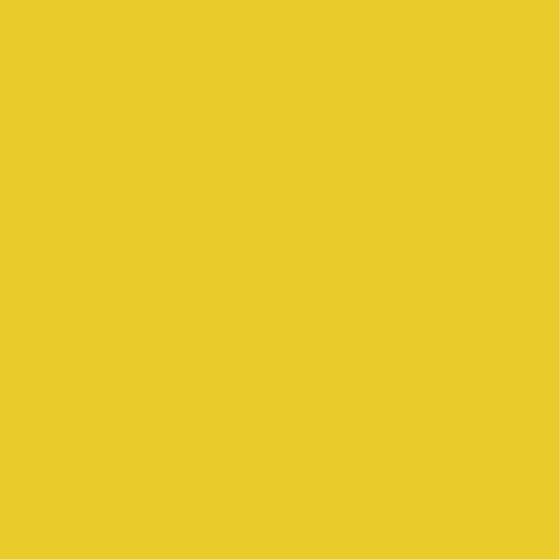 Sfera amarillo-2