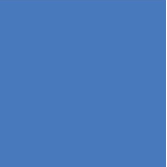 Sfera azul-4