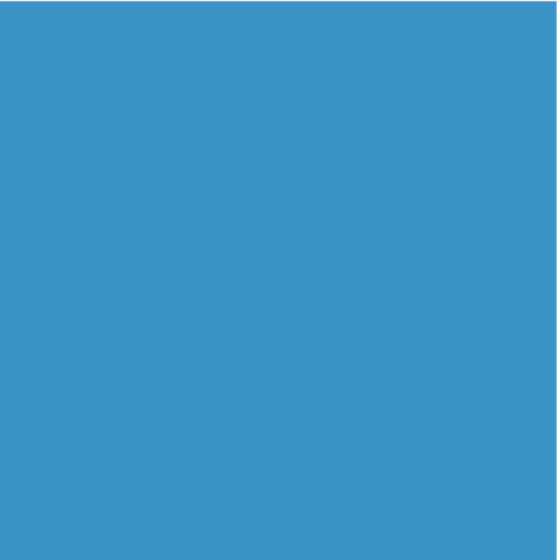 Sfera azul-5