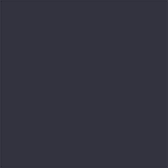 Sfera negro-1