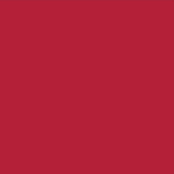 Sfera rojo-18