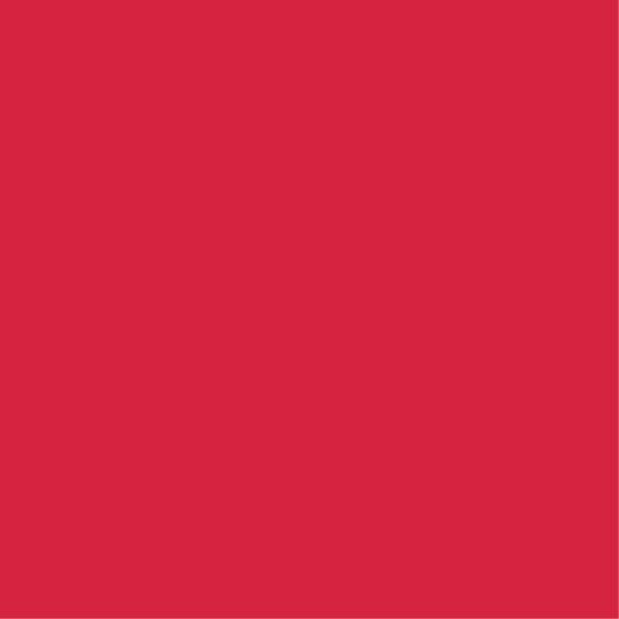 Sfera rojo - 7
