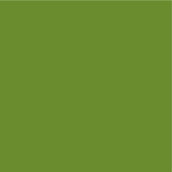 Sfera verde-2