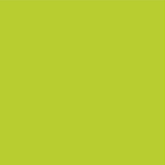 Sfera verde-4