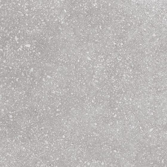 Micro Grey 20x20
