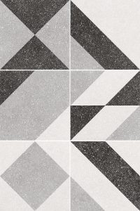 Micro Elements Grey