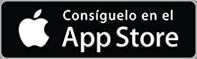 go to App Store
