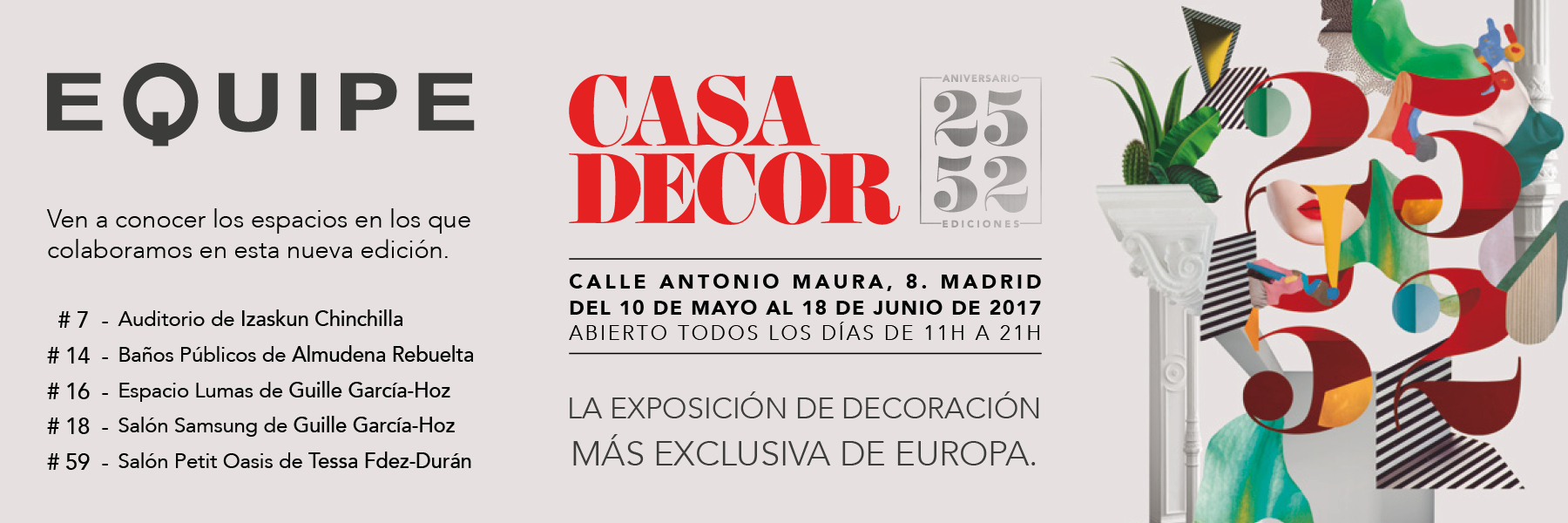 CasaDecor17_Equipe_web_rectang
