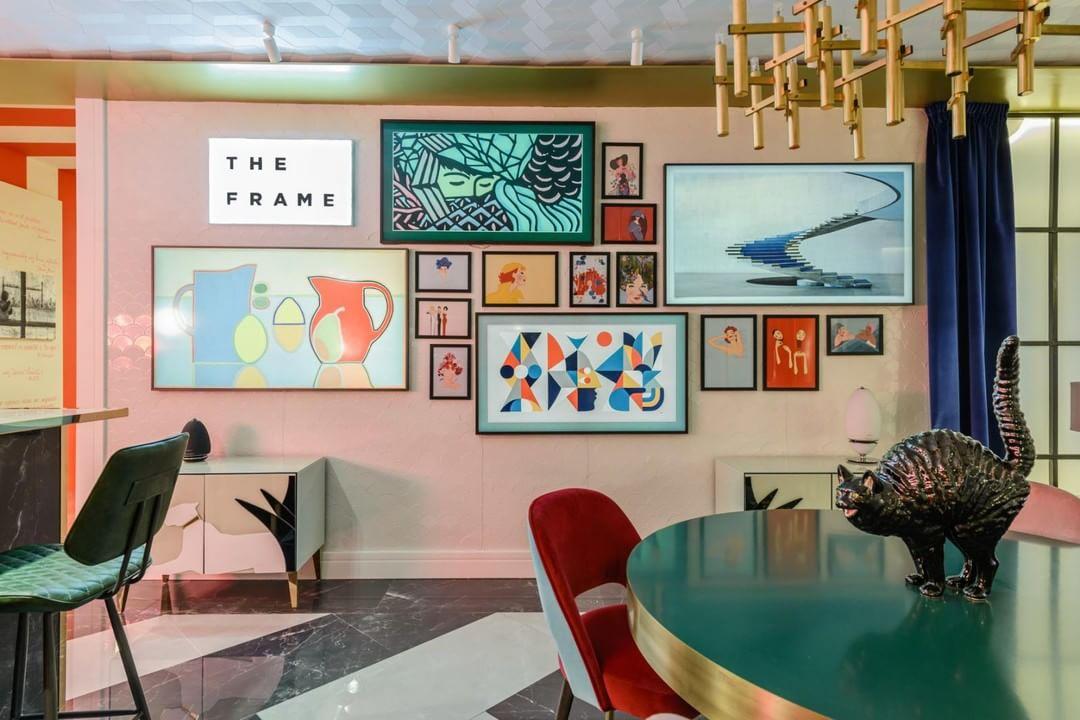 casa-decor-2017-espacio-samsung-guillermo-garcia-hoz-003