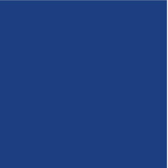 Sfera azul-7