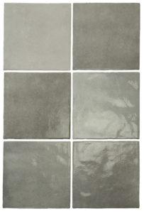 Artisan Alabaster 13,2x13,2