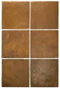 Artisan Gold 13,2x13,2