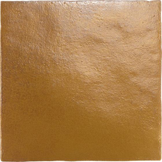 Artisan Gold