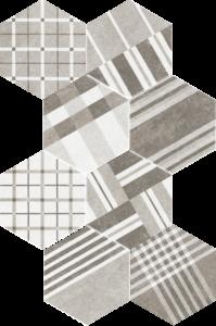 Cement Geo Grey