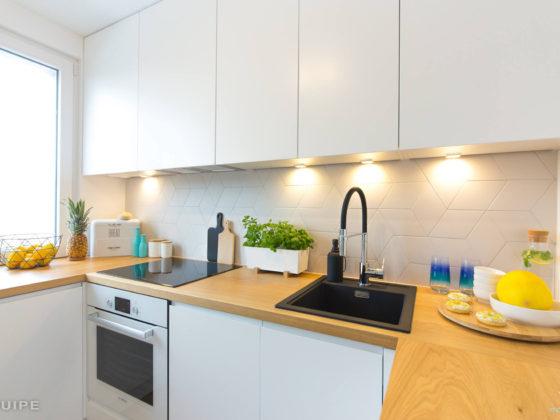 Maciejchyra - cocina rhombus