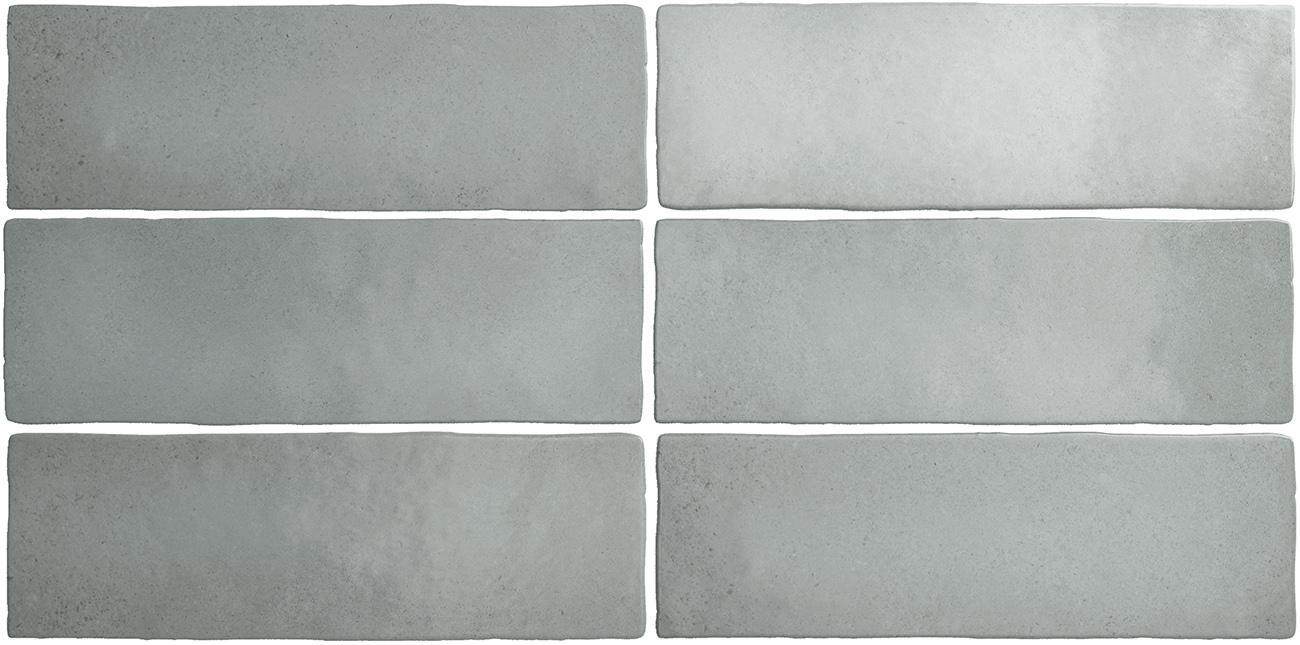 Detalle Magma Grey Stone 6,5x20