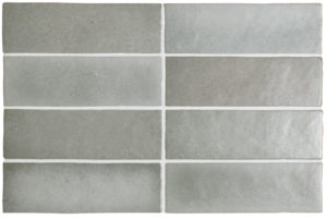 Magma Grey Stone 6,5x20cm