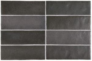 Magma Black Coal 6,5x20cm