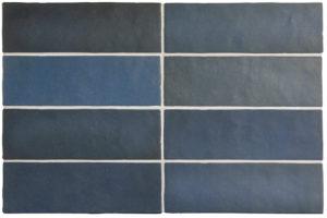 Magma Sea Blue 6,5x20cm