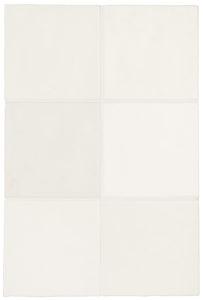 Magma White 13,2x13,2cm