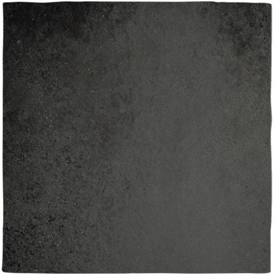 Magma Black Coal
