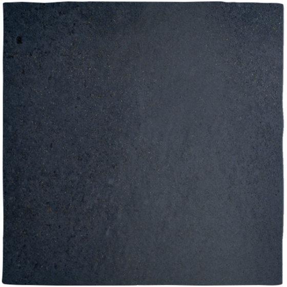 Magma Sea Blue