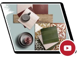 Equipe Ceramicas Youtube
