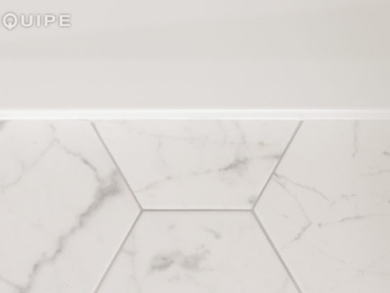 La croisette - Studio Beaupassage