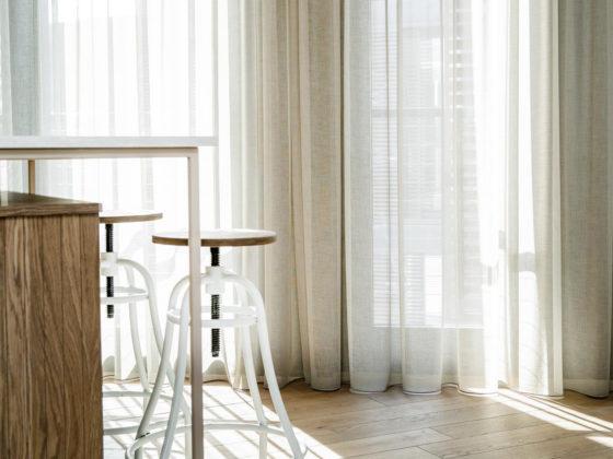 Formea Studio - Apartamento Wrocław - Bardiglio