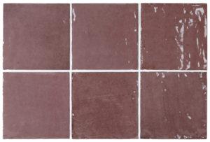 La Riviera Juneberry 13,2x13,2 cm