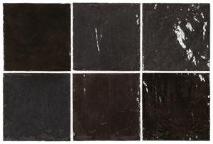 La Riviera Tourmaline 13,2x13,2 cm