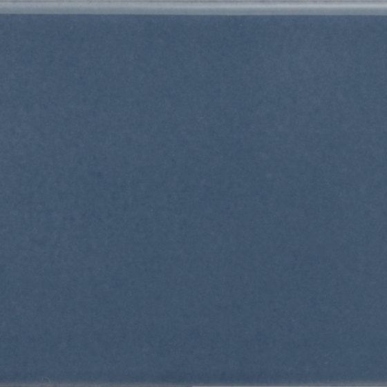 Arrow Blue Velvet