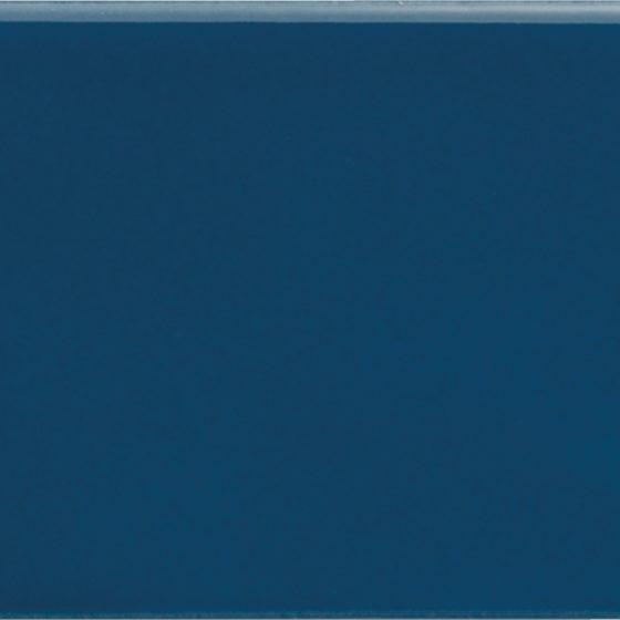 Arrow Adriatic Blue