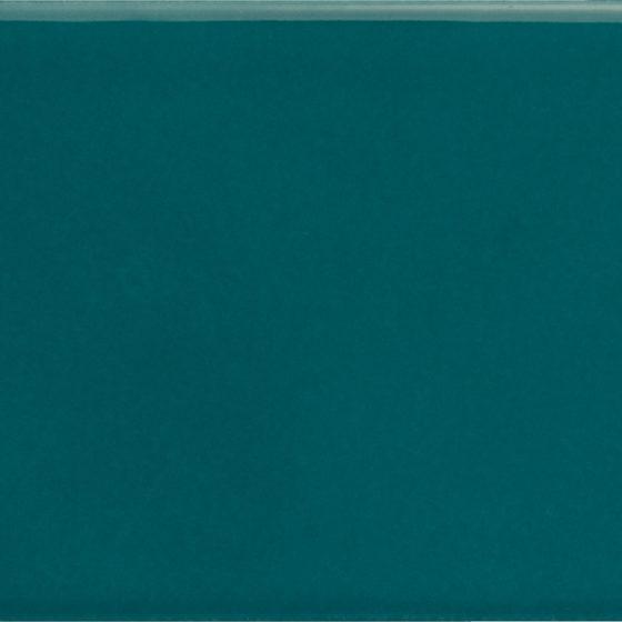 Arrow Blue Canard