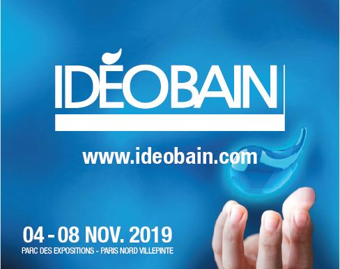 IdeoBain 2019 - Equipe Cerámicas
