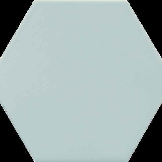 Kromatika Bleu Clair
