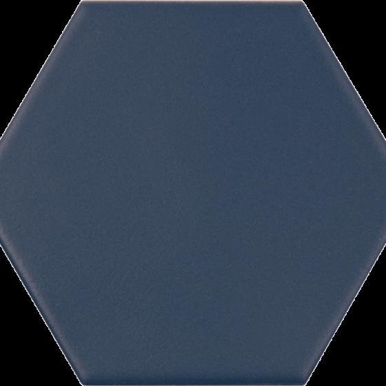Kromatika Naval Blue