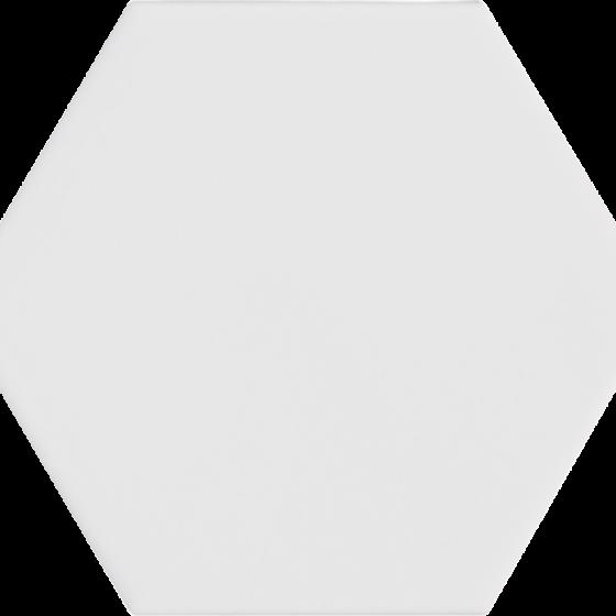 Kromatika White