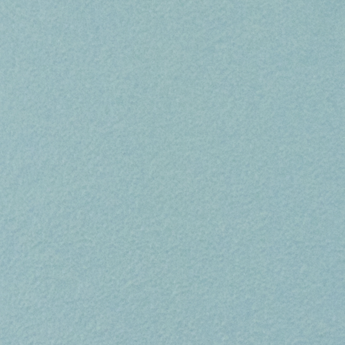 Samoa Blue