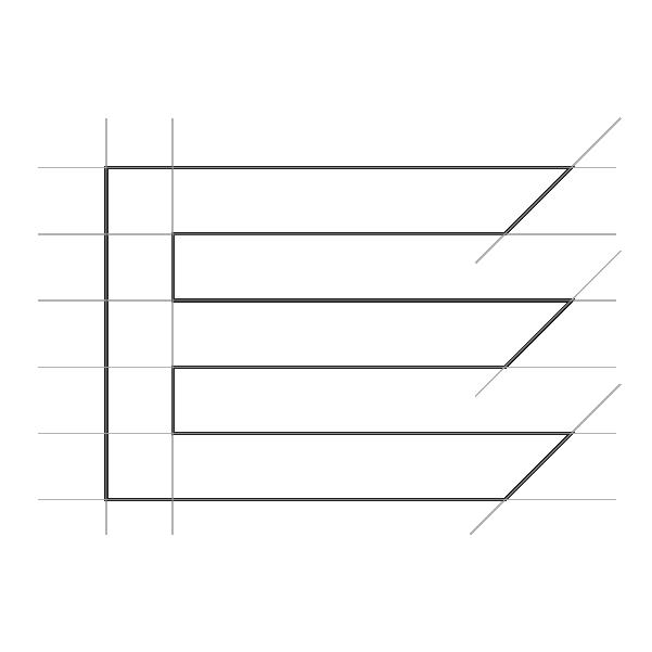 Simbología / Symbol