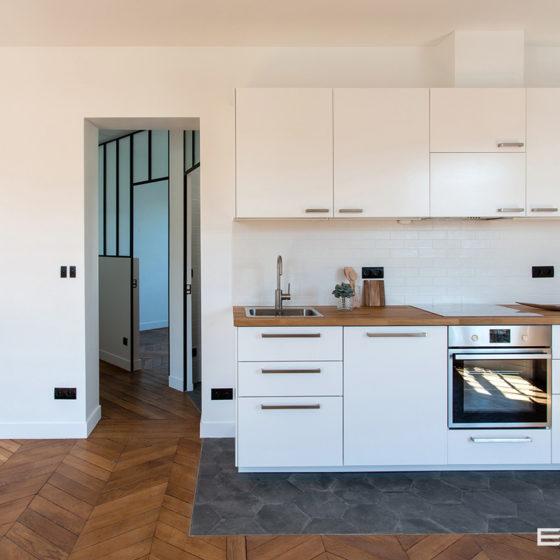 Equipe Cerámicas - Bertina Minel Architecture
