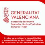 Ayudas competitividad - Equipe Ceramicas