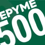 Equipe Cerámicas - Cepyme500 / creCEPYME