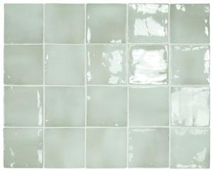 Manacor Mint