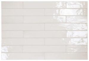 Manacor White
