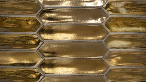 Lanse Gold