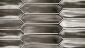 Lanse Silver